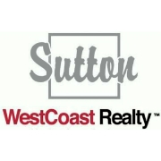 Sutton Group-West Coast Realty